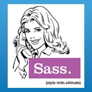 Sass Framework