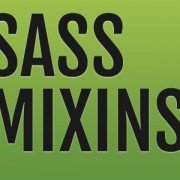 Free Sass Mixins For Your Next Project